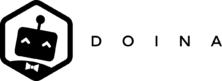 Doina SRL